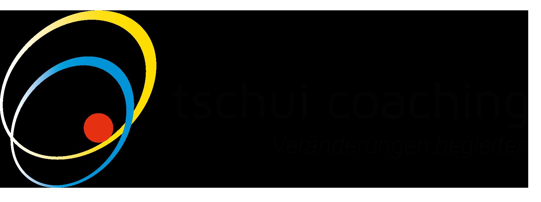 Tschui Coaching